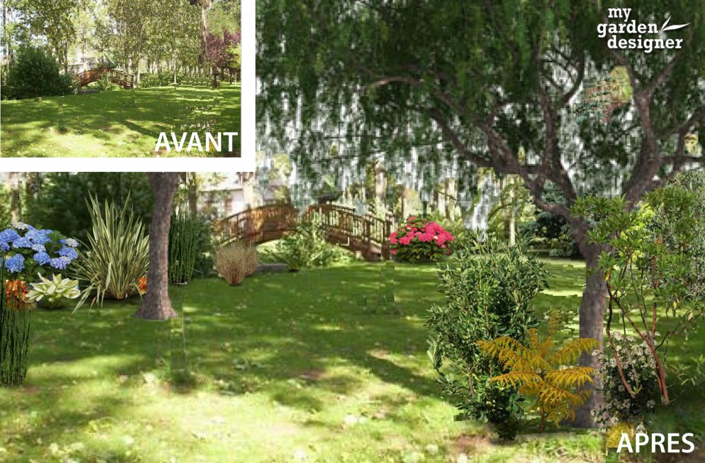 jardin à l\'ombre | monjardin-materrasse.com