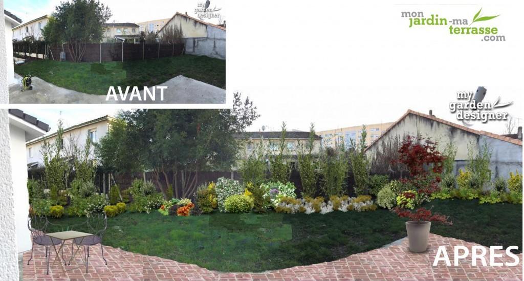 monjardin mon jardin ma terrasse page 11. Black Bedroom Furniture Sets. Home Design Ideas