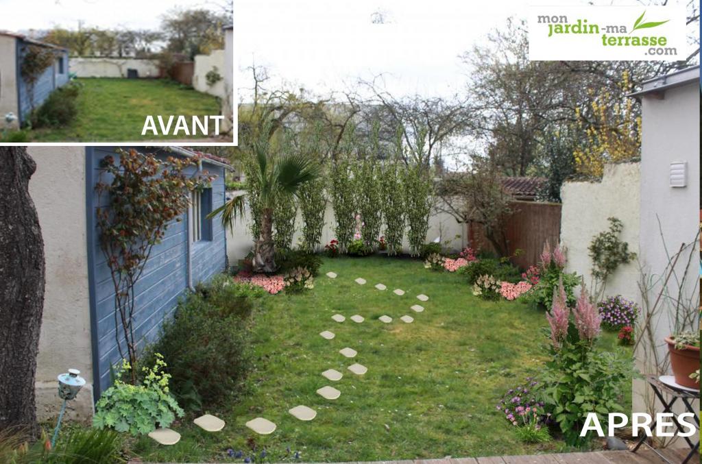 Aménagement jardin | monjardin-materrasse.com | Page 2