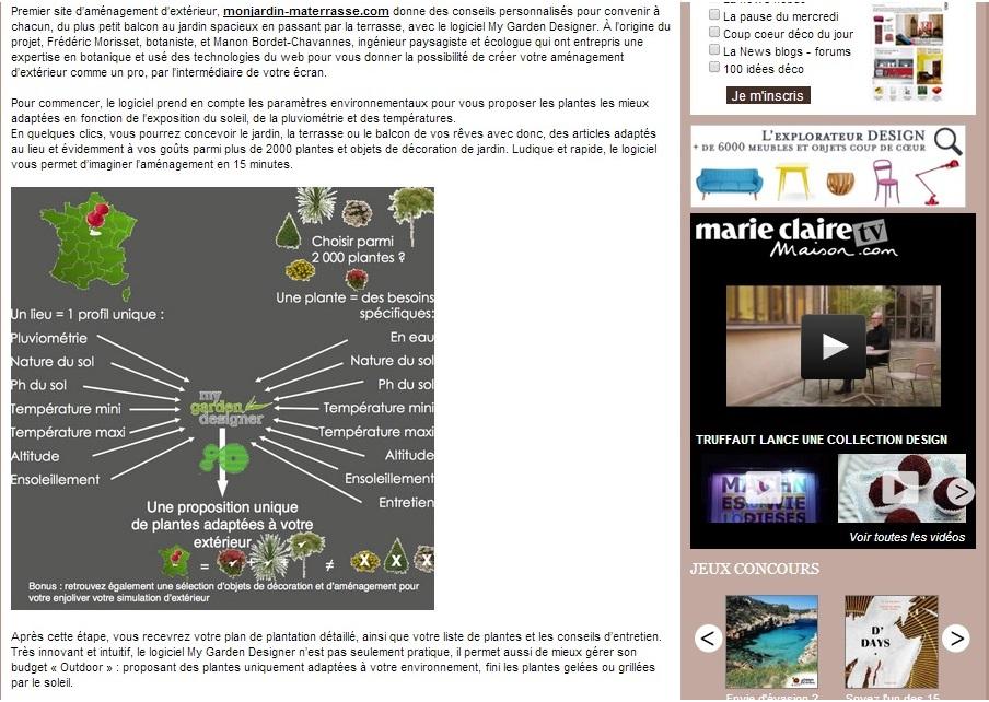 Simulation amnagement maison simulateur de coloris de for Simulation 3d salon